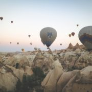 wing-sky-hot-air-balloon-fly-travel-aircraft-914194-pxhere.com